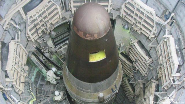 icbm-in-silo2a