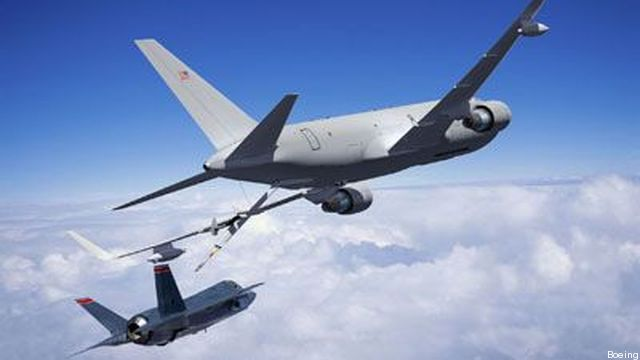 kc-46illustration