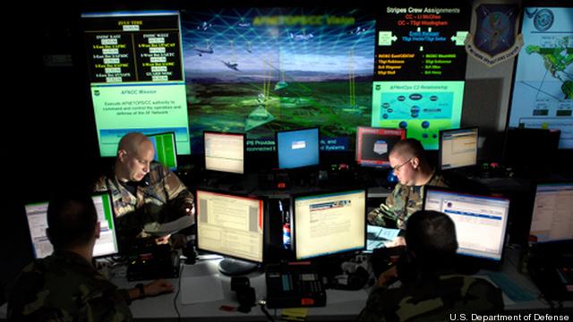 cyber-field-ao-1312209633