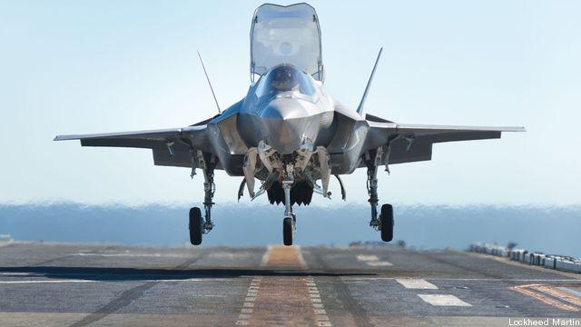 f-35b-landing-on-wasp