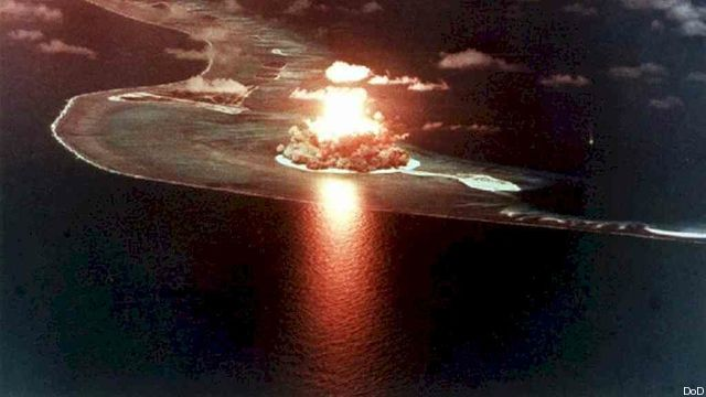 nuclear-bomb-3