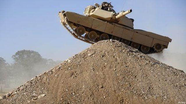 abrams-tank-teetering-1337297377