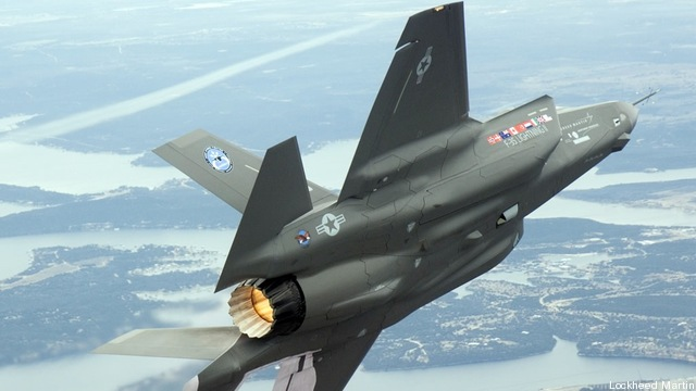 f-35airforceversion