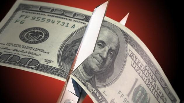 cutting-dollar-red-1350932342