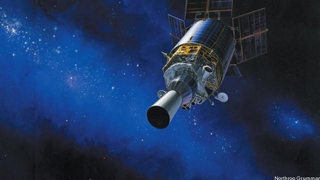 nro-satellite-lgmdsparthires