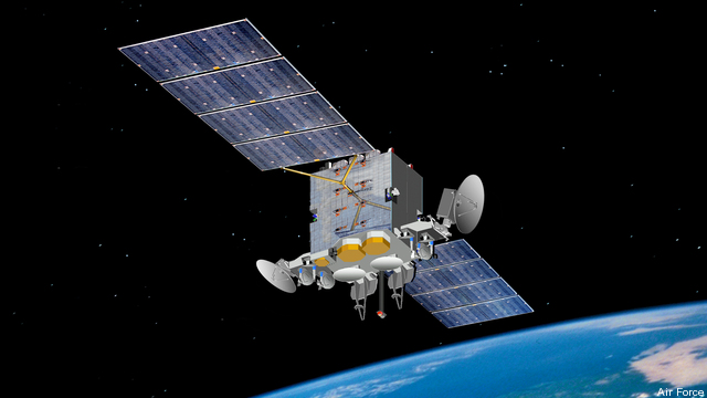 aehf-satellite-120808-f-bb000-002
