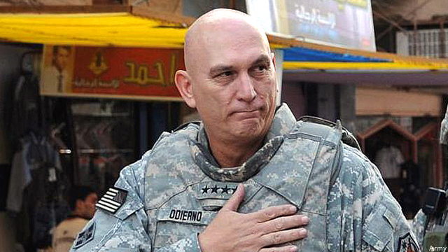 gen-ray-odierno-in-iraq-hires081029-a-5049r-121ab