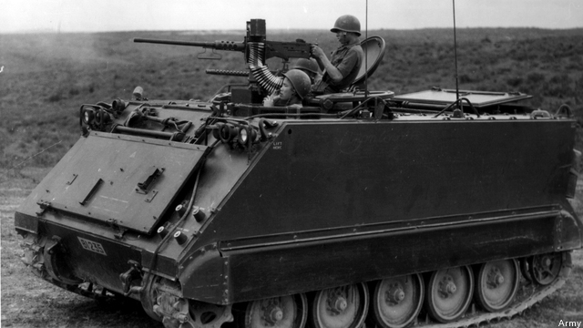 army-m113-in-vietnam-f5