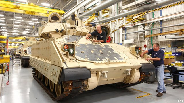 m2-bradley-overhaul-at-york-pennsylvania-baes156926492x277