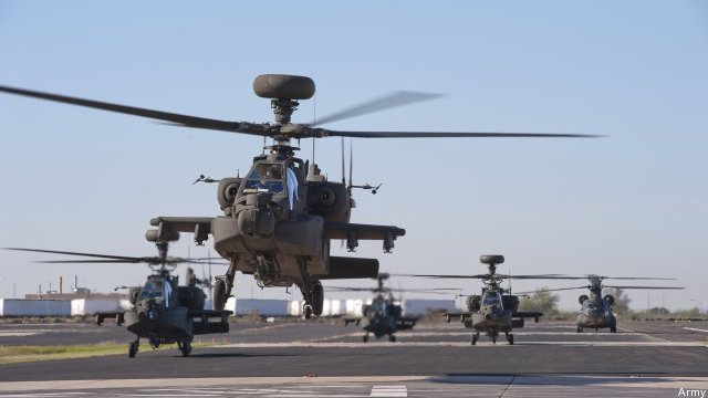 army-ah-64e-apache-guardian-helicopters