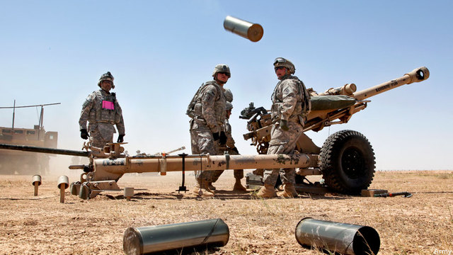 army-field-artillery-training-2010-0521-2