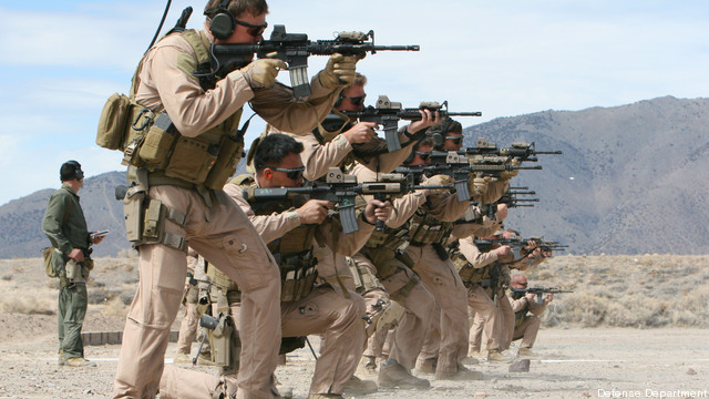 marine-special-operators-marsoc-090407-m-4595b-041