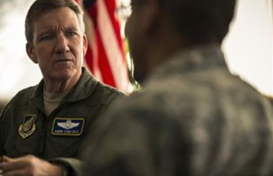 Gen. Hawk Carlisle2