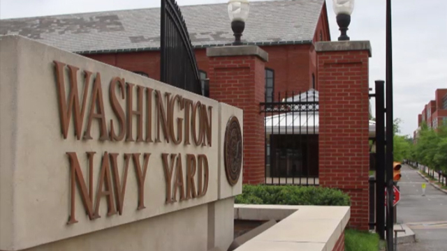 Washington Navy Yard sign 1812_n