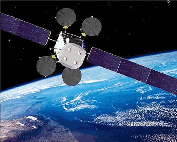 Intelsat-Epic-702MP-Satellites-Boeing-Image-Credit-The-Boeing-Company-posted-on-AmericaSpace