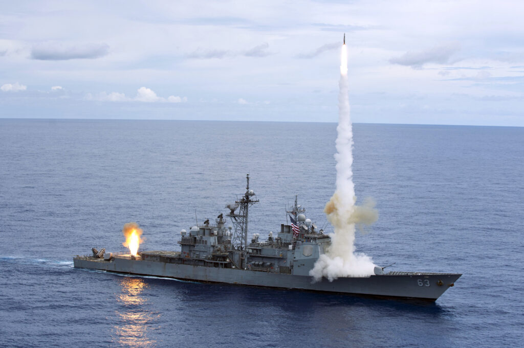 national missile defense architecture land or Defense authorization bills advance us missile defense and for national defense at the layered ballistic missile defense architecture.