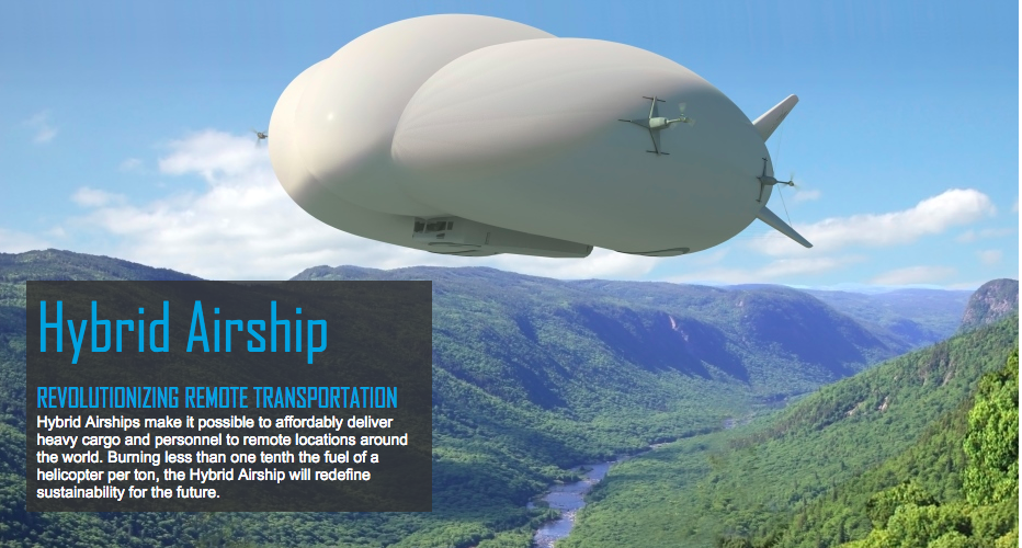 Lockheed Martin image