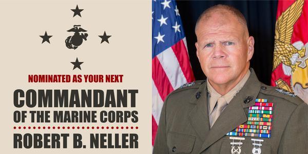 Marine Corps image