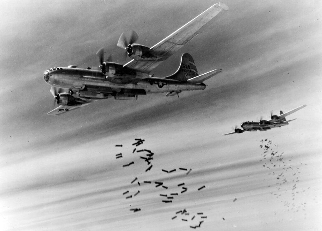 Air Force photo