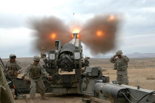 $86,000 + 5,600 MPH = Hyper Velocity Missile Defense