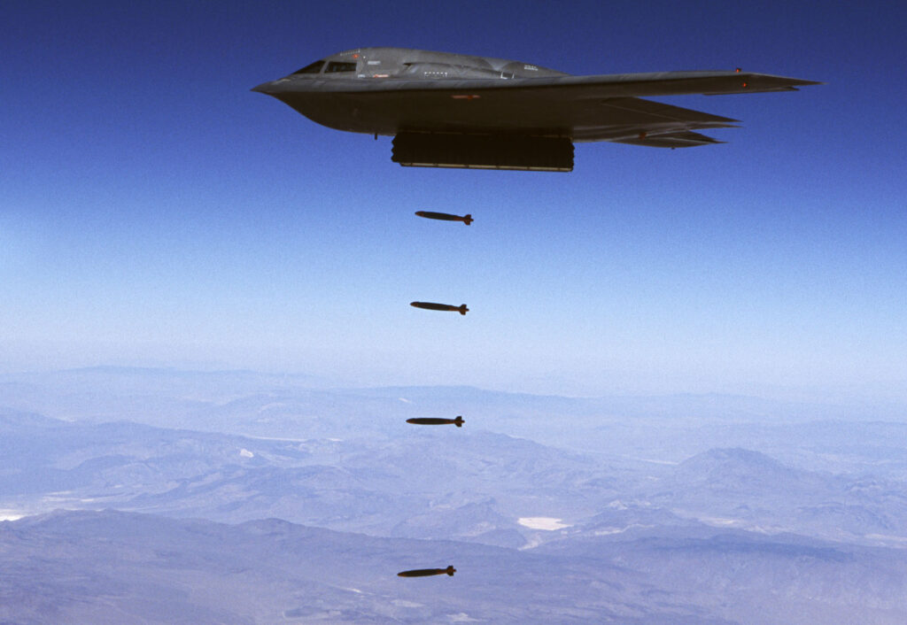 lrsb breaking defense defense industry news analysis and commentary