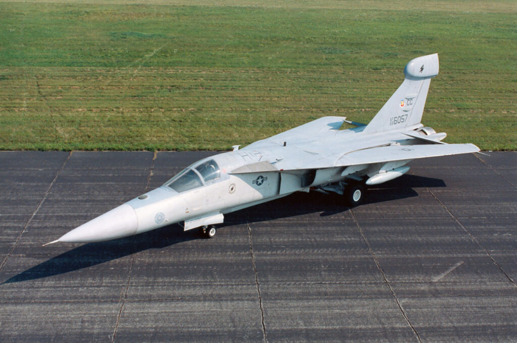 f-35 joint strike fighter « Breaking Defense - Defense ...