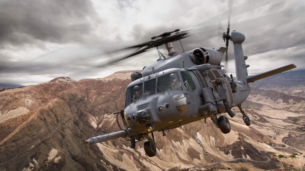 price of black hawk helicopter with Extra Extra Read All About It Defense Contract On Cost And Early on Sikorsky CH 53E Super Stallion also 118 AH64 Apache Helicopter together with Navy Helicopter Deal Set Crash Land further Product together with 165596038.