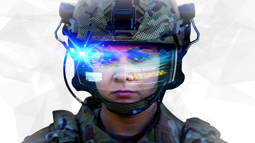 The army overhauls its networks for future war ebook breaking every battlespace features unimagined threats evolving to meet them requires trusted innovative solutions that bring advanced technological capabilities fandeluxe Ebook collections
