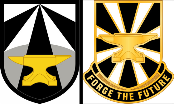 Army graphic